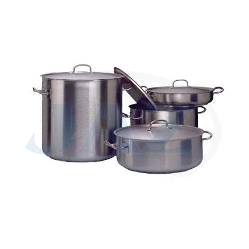 Kuchynsk� invent�r